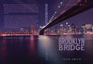 brooklyn-bridge-spread