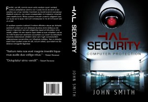 hal-security-spread