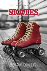 red-skates-front