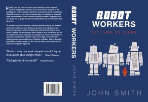robot-workers-spread